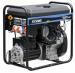 ���� �� SDMO Technic 20000 TE AVR C ������������ �������� 19 ��� ��������� Kohler CH 940 ���������� ��� 3 ������ �������������� ������� ���������� ���� 35 � ����� ����������� ������ 6.3 � ������ ������� 5.2 �/ � ���������� ��� ���������� �������� ���������� ������