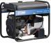 ���� �� SDMO Technic 15000 TE ������������ �������� 11 ��� ��������� Kohler CH 640S ���������� ��� 3 ������ �������������� ������� ���������� ���� 35 � ����� ����������� ������ 8.3 � ������ ������� 4.2 �/ � ���������� ��� ���������� �������� ���������� ��������� S