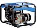 ���� �� SDMO Perform 7500 T ������������ �������� 6.5 ��� ��������� Kohler OHV CH 440 ���������� ��� 3 ������ ������ ������ ������� ���������� ���� 7.3 � ����� ����������� ������ 2.8 � ������ ������� 2.6 �/ � ���������� ��� ���������� �������� ���������� ���������