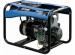 ���� �� SDMO Diesel 6000 E XL C ������������ �������� 5.2 ��� ��������� Kohler Diesel OHV KD440E ���������� 230 � ������� ���������� ���� 16 � ���������� �������� 3600 ��/ ��� ����� ����������� ������ 13.3 � ������ ������� 1.1 �/ � ������� ������ ���������� ��� ���