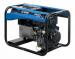 ���� �� SDMO Diesel 6500 TE XL C ������������ �������� 5.2 ��� ��������� Kohler Diesel OHV KD440E ���������� 230/ 400 � ������� ���������� ���� 16 � ����� ����������� ������ 16 � ������ ������� 1.1 �/ � ������� ������ ���������� ��� ���������� �������� ������ �����