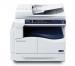 Цены на Xerox WorkCentre 5024D (WC5024D) Принтер да Сканер да Копир да Факс опционально Артикул WC5024D Двусторонняя печать да Автоподатчик да Емкость лотка подачи бумаги 350 листов Скорость печати (А4,   ч/ б) 24 стр/ мин Интерфейс подключения USB 2.0 Макс. объем ра