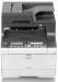 Цены на OKI MC563dn - EURO (46357132) Принтер да Сканер да Копир да Факс да Артикул 46357132 Тип печати цветная лазерная Формат A4 Двусторонняя печать да Автоподатчик да Емкость автоподатчика 50 листов Емкость лотка подачи бумаги 350 (250 + 100) листов Скорость печат