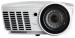 Цены на Optoma EH415ST Класс устройства портативный Тип проектора DLP Короткофокусный Да Ультракороткофокусный Нет Разрешение Full HD (1920x1080) Яркость 3500 люмен Контрастность 15000:1 Optoma EH415ST