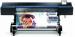 Цены на Roland TrueVIS VG - 540 Максимальная ширина печати 1370 мм Скорость печати 34.8 м2/ час Разрешение печати (макс) 900x900 dpi СНПЧ (система непрерывной подачи чернил) нет Тип чернил сольвент Технология печати Пьезоэлектрическая Roland TrueVIS VG - 540
