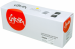 Цены на Картридж Sakura CB542A Цвет желтый Технология печати Лазерная Кол - во страниц 1500 Картридж Sakura CB542A