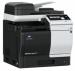 Цены на Konica Minolta bizhub C3351 Принтер да Сканер да Копир да Факс опционально Артикул A92F021 Тип печати цветная лазерная Формат A4 Двусторонняя печать да Автоподатчик да Емкость автоподатчика 50 листов Емкость лотка подачи бумаги 650 листов Скорость печати