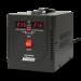 Цены на Powerman AVS 2000D black Максимальная выходная мощность 2000 ВА Эффективная мощность 1000 Вт Входное напряжение 140  -  260 В Количество розеток 2 шт. Powerman AVS 2000D black