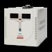 Цены на Powerman AVS 3000D Максимальная выходная мощность 3000 ВА Эффективная мощность 1500 Вт Входное напряжение 140  -  260 В Количество розеток Винтовые клеммы шт. Powerman AVS 3000D