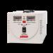 Цены на Powerman AVS 1000M Максимальная выходная мощность 1000 ВА Эффективная мощность 500 Вт Входное напряжение 120 ~ 280 В Количество розеток 2 шт. Powerman AVS 1000M