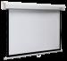 Цены на Digis Space DSSM - 163007 Артикул производителя 11542 Диагональ 131 дюйм. Длина экрана 300 см Высота экрана 300 см Поверхность экрана Matte White Вес 26.3 кг Digis Space DSSM - 163007