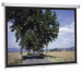 Цены на Projecta SlimScreen 160x160 Matte White (10200062) Артикул производителя 44174 Диагональ 84.3 дюйм. Длина экрана 160 см Высота экрана 160 см Поверхность экрана Matte White Вес 5 кг 44174