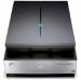 Цены на Epson Perfection V850 Pro (B11B224401) Тип планшетный Максимальный формат бумаги А4 Разрешение 6400 x 9600 точек/ дюйм Скорость сканирования (ч/ б,   А4) 10 стр./ мин Perfection V850 Pro (B11B224401)