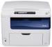 Цены на Xerox WorkCentre 6025BI (WC6025BI) Принтер да Сканер да Копир да Факс нет Артикул WC6025BI Тип устройства лазерный - светодиодный Емкость лотка подачи бумаги 150 листов Скорость печати (А4,   ч/ б) 12 стр/ мин Интерфейс подключения USB 2.0 /  Wi - Fi Тип печати Цв