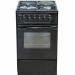 Цены на Лысьва Комбинированная плита Лысьва ЭГ 1/ 3г01 МС - 2у черный,   без крышки Плита газовая с электрожарочным шкафом,   с электророзжигом,   с терморегулятором,   с конфоркой 1,  5 кВт,   без крышки,   с импортными горелками и эмалью. Общие характеристики: Установленная мощ