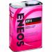 Цены на ENEOS Трансмиссионное масло ENEOS ATF Dexron II 0,  94л. ENEOS Dexron II используется в автоматических коробках передач и в системах гидроусилителя руля современных автомобилей. Пригодна для большинства трансмиссий с сервоприводом,   систем гидроусилителя рул