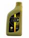 Цены на ZIC Масло моторное ZIC X9 5W30 (XQ 5w30) SM/ CF (1л) Синтетика ZIC XQ 5w30 SM/ CF  -  полностью синтетическое моторное масло высшего качества для бензиновых и дизельных двигателей легковых автомобилей,   а также автомобилей для активного отдыха (внедорожников и