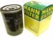 Цены на MANN Фильтр масляный MANN W 610/ 9 Масляные фильтры MANN  -  это продукция,   получившая признание во всем мире крупнейшими автопроизводителями. Фильтры MANN прекрасно очищают масло от грязи,   твердых частиц,   сажи и пр. Используются они для моторного,   гидравлич