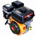 Цены на RedVerg Двигатель RedVerg RD - 168F Мощность:6,  5 л.с. Объем двигателя:196 см3 Диаметр выходного вала:25 мм Объем топливного бака:3,  6 л Расход топлива:395 г/ кВт/ час Электростартер:нет Вес:15 кг Двигатели мощностью 6.5 л.с. идеально подходят для установки на