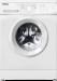 Цены на Hansa Стиральная машина с фронтальной загрузкой Hansa WHB 1238 Тип установки :отдельно стоящая Тип загрузки :фронтальная Высота (см) :85 Ширина (см) :60 Глубина (см) :47 Максимальная загрузка (кг) :6 Внутренний диаметр загрузочного люка,   см :31 Внешний ди