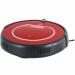 Цены на Panda Пылесос робот Panda X550 Pet Series Red Тип: робот Тип уборки: сухая и влажная Тип пылесборника: без мешка (циклонный фильтр) Аккумуляторный: да Фильтр тонкой очистки: да Мощность всасывания: 60 Вт Индикатор заполнения пылесборника: да Таймер: да Ог