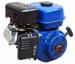 Цены на Lifan Двигатель Lifan 168F - 2D Мощность,   л.с.6.5 Объем двигателя,   куб.см196 Диаметр вала20 мм Система запускаэлектро Емкость топливного бака,   л3.6 Типчетырехтактный Мощность,   кВт4.8 Объем картера,   л0.6 Габариты,   мм313х376х335 Вес,   кг16