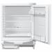 Цены на Korting Встраиваемый холодильник Korting KSI 8251 Тип: встраиваемый холодильник под столешницу Объем: 143 л Класс энергопотребления: А +  Механическое управление 1 высокоэффективный компрессор Уровень шума: 37 дБ Объем холодильной камеры: 143 л Внутреннее о