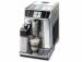"""Цены на DeLonghi Кофемашина DeLonghi ECAM 650.55.MS Мощность (Вт): 1450 Частота переменного тока (В~Гц): 220/ 240~50/ 60 Давление помпы (бар): 15 Дисплей: Цветной 3,  5""""  TFT Приготовление капучино: Система Автокапучино (IFD) Кнопка приготовления кофе по - американ"""