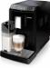 Цены на Philips Кофемашина Philips HD 8828/ 09 Series 3100 СтранаРумыния Гарантия производителя2 года Тип используемого кофе: Зерновой,   Молотый Максимальное давление: 15 бар Мощность: 1850 Вт Время приготовления 1 чашки: 30 с Дозировка молотого кофе на порцию: 12