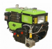 Цены на Workmaster Двигатель Workmaster WD - 10E R190NDL Рабочий объем 573 куб.см Номинальная мощность 9.5 л.с. Бак для топлива 7.5 л Масса 110 кг Тип двигателя дизельный Стартер электрический