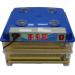 Цены на Biotorg Инкубатор Biotorg WQ - 102 Вмещает 102 куриных яйца Автоматический переворот ЖК дисплей Напражение: 220 В Для создания влажности наливается вода С помощью цифрового управления инкубатор программируется на заданную температуру и влажность на протяжен