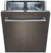 Цены на Siemens Встраиваемая посудомоечная машина Siemens SN 636X01GE Типполноразмерная Установкавстраиваемая полностью Вместимость12 комплектов Класс энергопотребленияA +  +  Класс мойкиA Класс сушкиA Тип управленияэлектронное Дисплейесть Защита от детейесть Расход