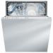 Цены на Indesit Встраиваемая посудомоечная машина Indesit DIF16B1 A Типполноразмерная Установкавстраиваемая полностью Вместимость13 комплектов Класс энергопотребленияA Класс мойкиA Класс сушкиA Тип управленияэлектронное Дисплейнет Расход воды11 л Энергопотреблени