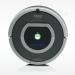 Цены на IRobot Пылесос робот IRobot Roomba 780 Roomba 780 — результат самых последних технических находок в области уборки полов. Новые возможности позволят Вам по новому взглянуть на возможность использования роботов в Вашем доме. Преимущества Новая система чист