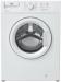 Цены на Beko Стиральная машина с фронтальной загрузкой Beko WRS 44P1 BWW Тип стиральной машиныавтоматическая Тип загрузкифронтальная Габариты: 84х60х36,  5 см Максимальная загрузка: 4 кг Скорость отжима: 800 об/ мин Класс стирки: A Класс отжима: D Класс энергопотреб