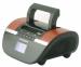 Цены на Hyundai Магнитола Hyundai H - PAS240 черный/ коричневый Поддержка MP3 Общая выходная мощность6 Вт Количество колонок 2 Тип акустики стерео Цифровой тюнер FM Частотный диапазон FM 87.5 — 108МГц Поддержка карт памяти SD Интерфейс USB Тип антенны внешняя Тип пи