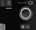 Цены на Melitta Кофемашина Melitta CAFFEO CI черная 19816 Технические характеристики Тип: эспрессо,   автоматическое приготовление Количество групп: 1 Используемый кофе: молотый /  зерновой Мощность: 1500 Вт Объем резервуара для воды: 1.8 л Максимальное давление: 15