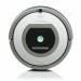 Цены на IRobot Пылесос робот IRobot Roomba 760 Roomba 760 — результат самых последних технических находок в области уборки полов. Новые возможности позволят Вам по новому взглянуть на возможность использования роботов в Вашем доме. Новая система чистки. Убирает б