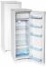 """Цены на Бирюса Холодильник Бирюса 107 Номинальный общий объем брутто,   дм3220 Номинальный объем холодильной камеры брутто,   дм3193 Номинальный объем морозильной камеры (отделение """" две звезды"""" ) брутто,   дм327 Габаритные размеры (без/ с упаковкой),   мм (ВхШхГ)"""