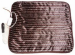 Цены на Теплолюкс Грелка электрическая Теплолюкс Авто - 2 - с Отлично помогает при ревматизме,   хондрозе и других заболеваниях опорно - двигательного аппарата и мышц. Применяется для местного тела. Производится на основе особого нагревательного элемента из качественных