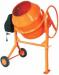Цены на Workmaster Бетономешалка Workmaster БС - 160Р Мощность750 Вт Напряжение220 В Объем барабана160 л Количество оборотов барабана28 об/ мин Отверстие барабана400 мм Венецчугунный Вес48 кг