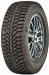 Цены на Cordiant Автошина Cordiant 205/ 55 R16 94T Sno - Max шип Сезон:Зимняя Ширина:205 Высота:55 Диаметр:R16 Индекс скорости:T