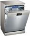 Цены на Siemens Посудомоечная машина Siemens SN236I00ME Типполноразмерная Класс энергопотребленияA +  +  Класс сушкиA Вместимость13 комплектов Тип управленияэлектронное Дисплейесть Класс мойкиA Защита от детейесть Установкаотдельно стоящая Технические характеристики