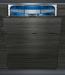 Цены на Siemens Встраиваемая посудомоечная машина Siemens SX 778D16TE Типполноразмерная Установкаполностью встраиваемая Вместимость комплектов13 Уровень шума41 Дб Габариты (ШхВхГ)59.8 х 86.5 х 55 см Размеры ниши для встраивания (ВхШхГ)86.5  -  92.5 х 60 х 55 см Цве