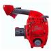 Цены на Efco Двигатель Efco Multimate 61249002E2 Мощность1,  2 лс Двигатель30 куб. см,   EURO 2 Емкость топливного бака,   л0,  37 Антивибрационная системада,   с 3 пружинами