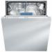 Цены на Indesit Встраиваемая посудомоечная машина Indesit DIF 16T1 A Посудомоечная машина DIF 16T1 A EU обеспечит экономный расход воды и электроэнергии,   производя максимально эффективное и бережное удаление загрязнений. Посудомоечная машина позволяет за один цик