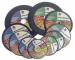 Цены на Луга Круг отрезной по металлу Луга 115х1,  6х22мм А40 Круг отрезной по металлу 115х1,  6х22 (Луга) предназначен для высокопроизводительной резки деталей и конструкций из различных марок стали и быстрорежущей стали. Особенно эффективны при резке тонкостенного