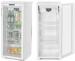 Цены на Саратов Холодильник Саратов 501 (КШ - 160м) Характеристики «Холодильная витрина САРАТОВ 501 (КШ - 160) с прозрачной дверцей,   однокамерный,   белый [501(КШ16» Основные характеристики Количество камер: однокамерный Расположение морозильной камеры: морозильная кам