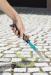 Цены на Gardena Очиститель щелевой Gardena 08927 - 20.000.00 Очиститель щелевой для Комбисистемы GARDENA — идеальный инструмент для легкого удаления травы,   мха и сорняков в швах между плитками на дорожках и стенах. Эффективность инструмента обеспечивается за счет з