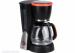 Цены на Atlanta Капельная кофеварка Atlanta ATH - 2202 Объём,   л1.2 Мощность,   Вт800 Шкала уровня воды Многоразовый фильтр в комплекте Колба из термостойкого стекла Подогреваемая подставка для колбы Защита от перегрева Световой индикатор работы